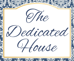 The-Dedicated-House-image-