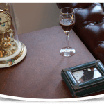 Tips to Preserve the Look of Your Wood Furniture