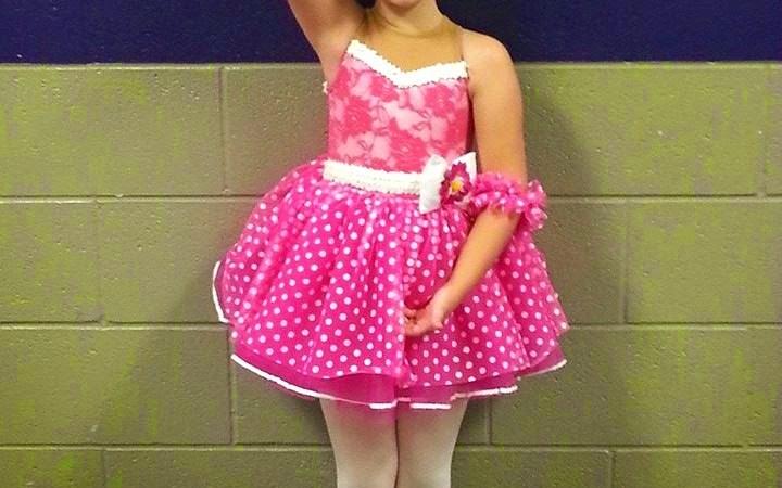 Chloe-Ballet-Recital-2014.jpg