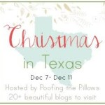 Christmas Tour – Day 3