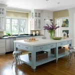 How to Use Dependable Casters in and Out of Your Home