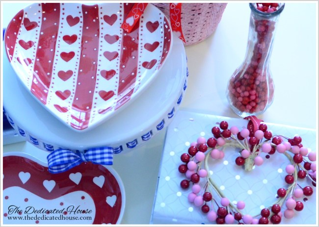 Valentine Decor 2016 11