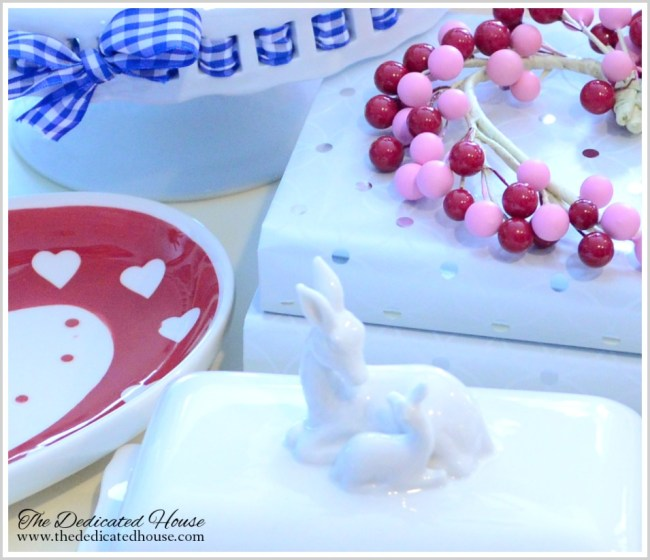 Valentine Decor 2016 15