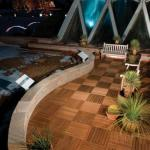 Adding Value and Beauty to Your House with Outdoor Improvements