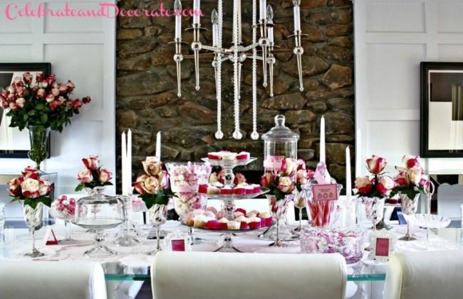 Celebrate and Decorate 7
