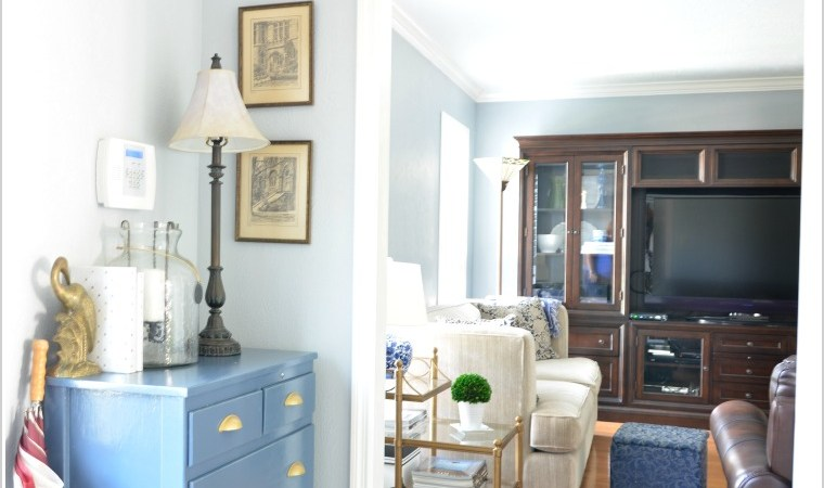 Ways to Update your Furniture
