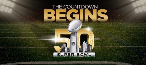 Super Bowl 50 Colorado Events 2016 | The Denver Ear