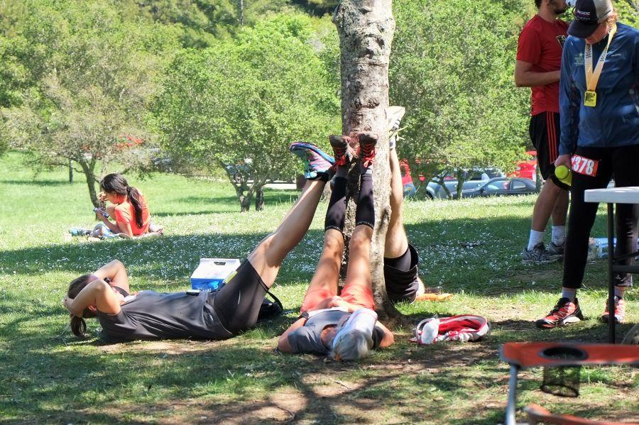 huddart-county-park-ultrarunning-50km (42)