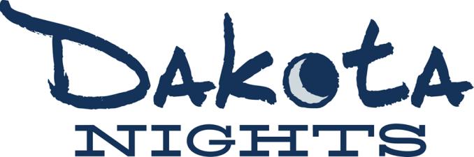 Dakota Nights