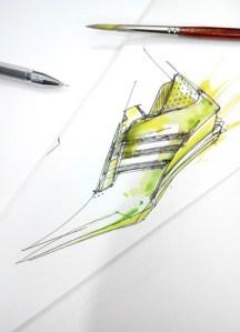 Watercolor-Adidas-sneakers-Chou-Tac-Chung.jpg