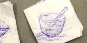 sketch-n2-a-365keepsketchingchallenge-choutac-chung.jpg