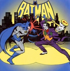 Batman_vs_Joker11.jpg