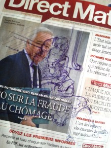 Newspaper-french-theDesignSketchbook.jpg