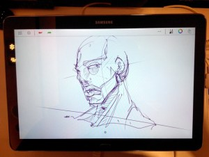 Samsung-tablet-pro-note-d-theDesignS2_thumb.jpg