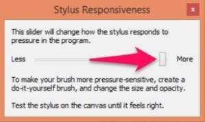 SketchbookPro-Stylus-responsivness.jpg