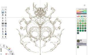 Spider-marble-a-theDesignSketchbook1.jpg