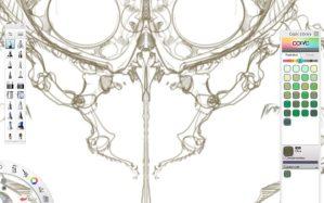 Spider-marble-d-theDesignSketchbook.jpg