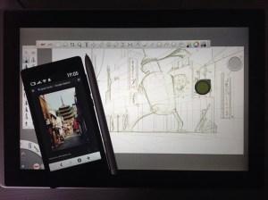 Street-bender-II-theDesignSketchbook.jpg