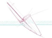 bic-crystal-cap-refl-theDesignSketch.jpg