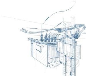 electrecity-the-design-sketchbook1111.jpg