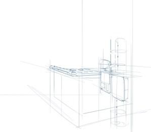 electrecity-the-design-sketchbook2.jpg