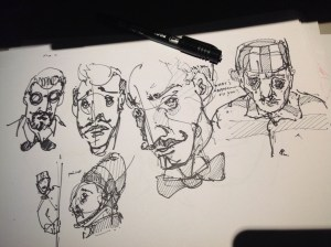 in-the-plane-to-singapore-thebudapesthotel-theDesignSketchbook22.jpg