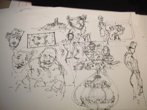 in-the-plane-to-singapore-thebudapesthotel-theDesignSketchbook6.jpg