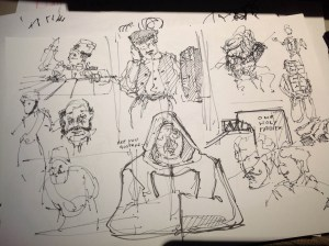 in-the-plane-to-singapore-thebudapesthotel-theDesignSketchbook82_thumb.jpg