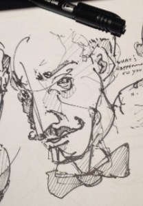 the-grand-budapest-hotel-theDesignSketchbook-dali-moustache2_thumb.jpg
