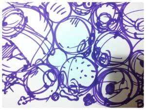 Minions-despicableme-sketch-theDesignsketchbooke.jpg