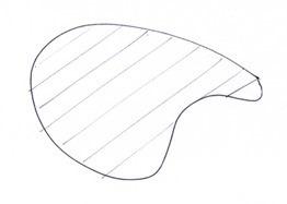 Random-shape-with-hachure2.jpg
