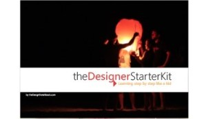 coverthedesignerstarterkittheDesignSketchbook26.jpg