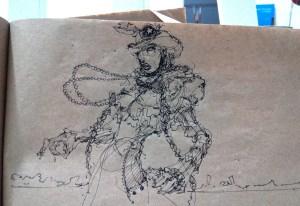 cowboy-laceb.jpg