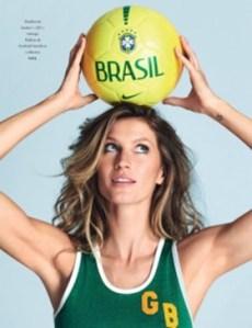 gisele-bundchen-brazil30_thumb.jpg