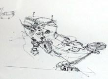 jettypenangtheDesignSketchbookf.jpg