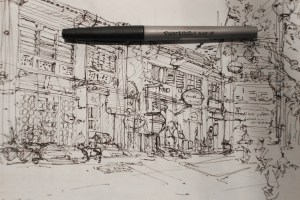 penang-chinatown-theDesignSketchbook-b.jpg