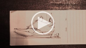 penang-malaysia-theDesignsketchbook-f youtube