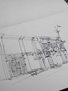 penangmemoriestheDesignSketchbook3.jpg