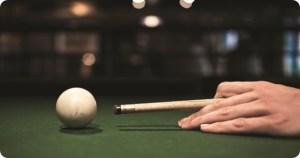 pool-hand-steady-620x328-Erranion.jpg