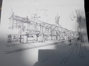 streetofPenangtheDesignSketchBook2.jpg