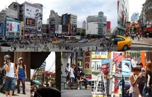 Taipeicity.jpg