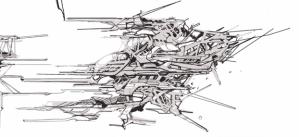 spaceshiptheDesignsketchbook.png