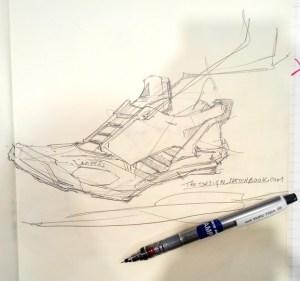 adidassneakersmechanicaltheDesignSketchbook.jpg