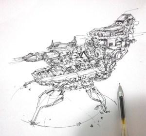 conceptartenginetheDesignSketchbook.jpg