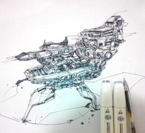 conceptartenginetheDesignSketchbookb.jpg