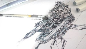 conceptartenginetheDesignSketchbookfeature.jpg