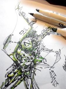 conceptartspaceenginetheDesignSketchbookb.jpg