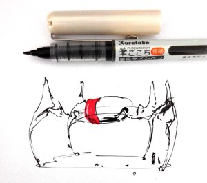 conceptartstudyorganicbottheDesignSketchbook.jpg