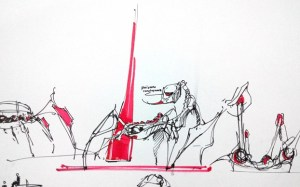 conceptartstudyorganicbottheDesignSketchbookd.jpg