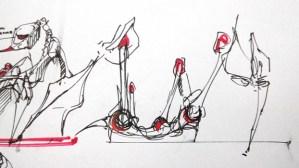 conceptartstudyorganicbottheDesignSketchbooke.jpg